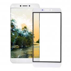 For Letv Le 1s / X500 with 6 Button Flex Cables Touch Panel (White)