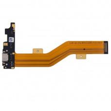 Charging Port Flex Cable  for Letv Le 1s / X500