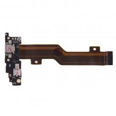 Charging Port Flex Cable  for Letv Le 1 / X600