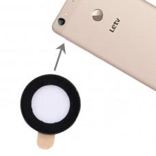 For Letv Le 1s / X500 Back Camera Lens