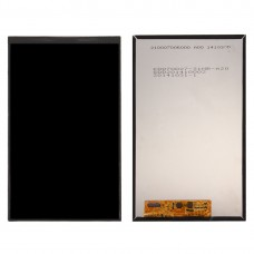 LCD Screen for Acer Iconia Tab 7 / A1-713