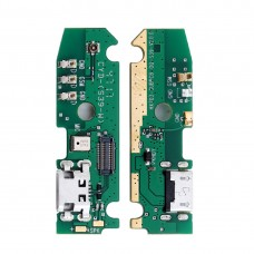 Charging Port Board for OUKITEL K5