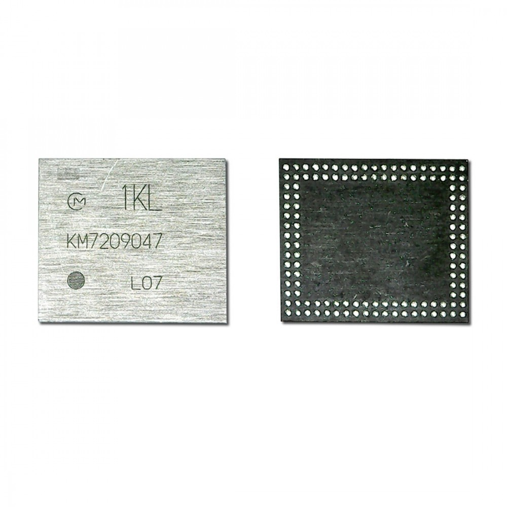 5107B1 Wifi IC for Galaxy S8
