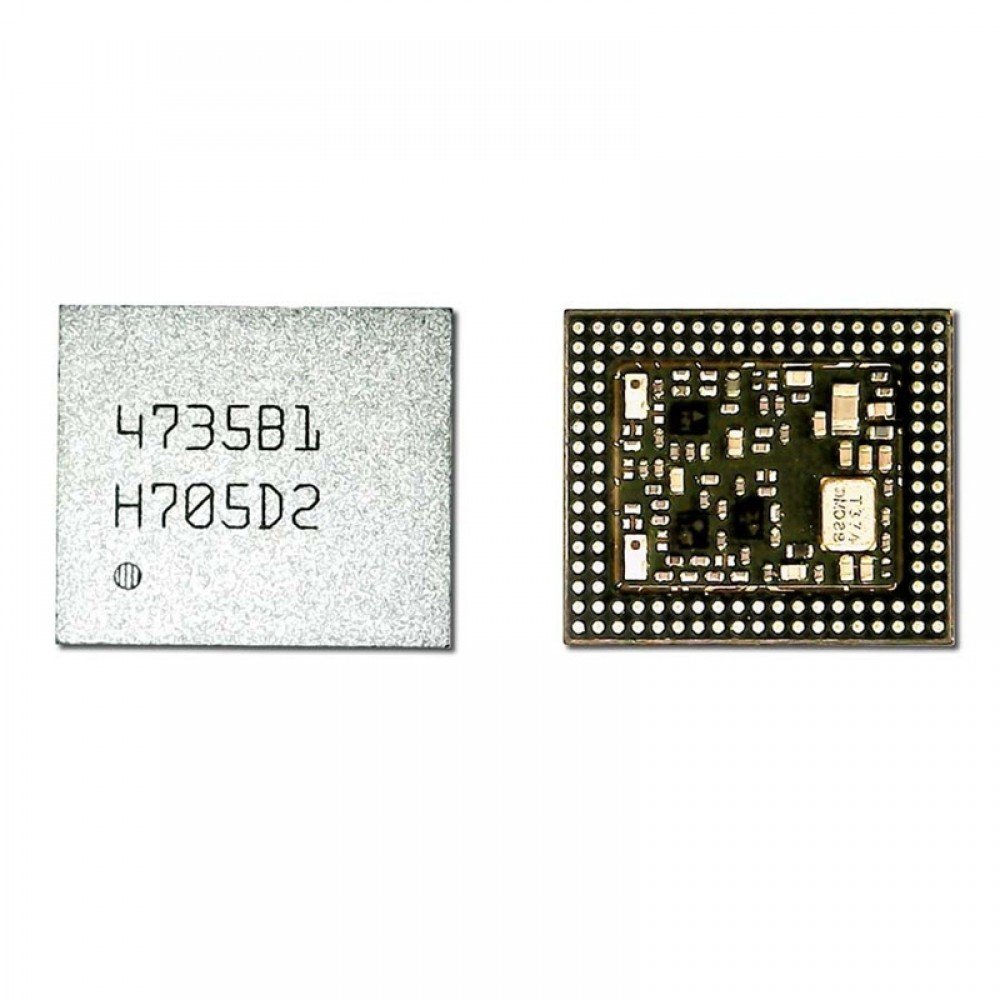 KM7628048 WiFi IC for Galaxy Note 8