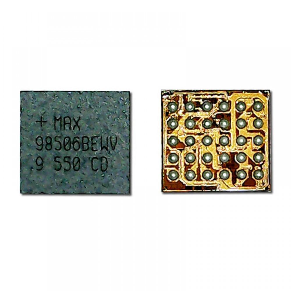 MAX 98506BEWV Power Charging IC for Galaxy S7, Galaxy S8, Galaxy S8+