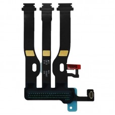 LCD Flex Cable for Apple Watch Series 4 40mm