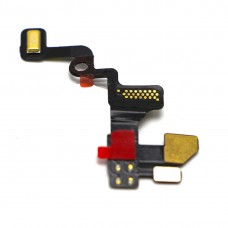 for Apple Watch Series 2 42mm Microphone Flex Cable