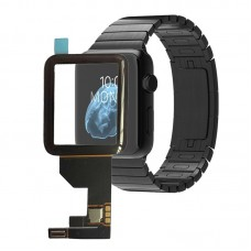 for Apple Watch Series 1 38mm Touch Panel Digitizer