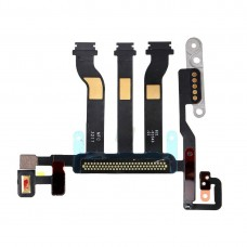 LCD Flex Cable for Apple Watch Series 3 42mm