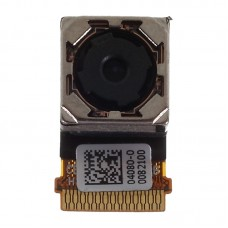 Back Camera Module for Asus Zenfone 2 ZE551ML / ZE550ML 5.5 inch