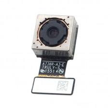 Back Camera Module for Asus Zenfone Go ZB551KL