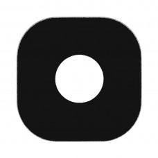 Back Camera Lens for Asus ZenFone 4 Selfie ZD553KL