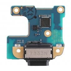 Charging Port Board for HTC U11 Life