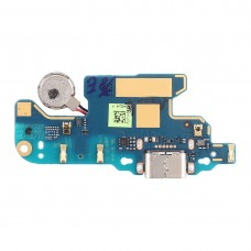 Charging Port Board for HTC U Play