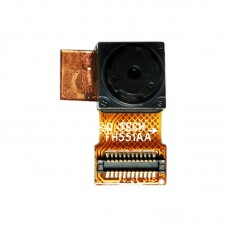 Front Facing Camera Module for Lenovo K3 Note K50-T5 A7000