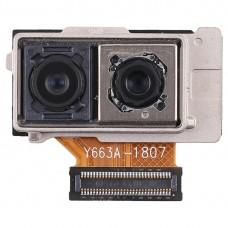 Back Camera Module for LG G7 ThinQ G710 G710EM G710PM G710VMP G710ULM