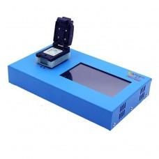 64 Bit & 32 Bit Hard Disk Repair Instrument for iPhone 6 Plus / 6 / 5S / 5C / 5 / 4S / 4