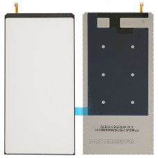 10 PCS LCD Backlight Plate  for Xiaomi Redmi Note 5