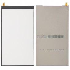 10 PCS LCD Backlight Plate  for Xiaomi Redmi 5A