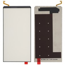 10 PCS LCD Backlight Plate  for Xiaomi Black Shark