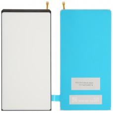 10 PCS LCD Backlight Plate  for Xiaomi Mi Max 3