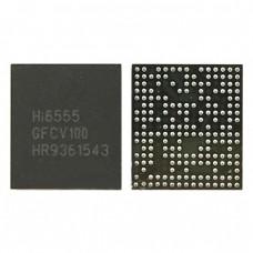 Power IC HI6555 for Huawei Honor 6x