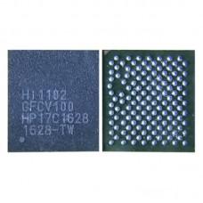 WiFi IC HI1102 for Huawei Honor 4X / Honor 5A/ Honor 4C / Honor 6x