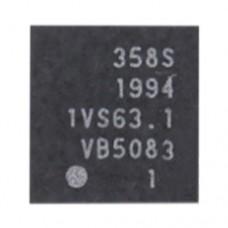 Charging IC Module 358S 1994