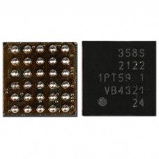 Charging IC Module 358S 2122