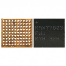Charging IC Module MAX77803