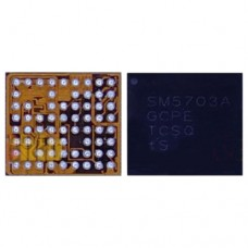 Charging IC Module SM5703A