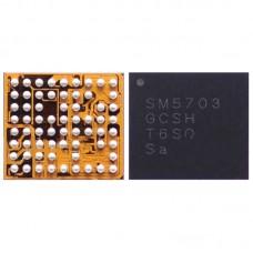 Charging IC Module SM5703