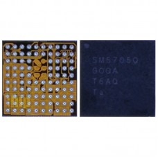 Charging IC Module SM5705Q