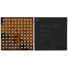 Charging IC Module SM5705R
