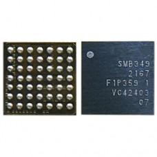 Charging IC Module SMB349