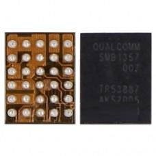 Charging IC Module SMB1357