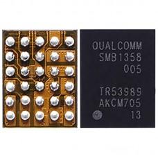 Charging IC Module SMB1358