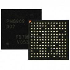 PM8909 Power IC