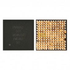 PM8952 001 Power IC