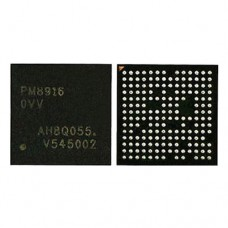 PM8916 OVV Mainboard Power IC