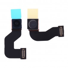 1 Pair Front Facing Camera Module for Google Pixel 3 XL