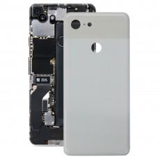 Battery Back Cover for Google Pixel 3(Gold)