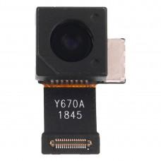 Back Facing Camera for Google Pixel 3 XL