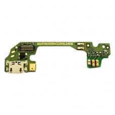 Charging Port Board for Alcatel One Touch Idol 3 6039 6039K 6039Y OT6039 6039A