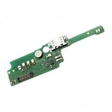 Charging Port Board for Alcatel Shine Lite OT5080 5080X 5080U 5080