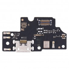 Charging Port Board for BQ Aquaris U2 / U2 Lite