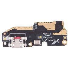 Charging Port Board for BQ Aquaris X5