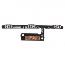 Power Button & Volume Button Flex Cable for 360 N4A