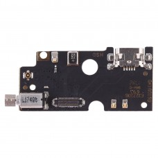 Charging Port Board for 360 N6 Pro