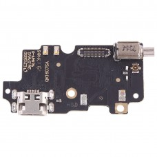 Charging Port Board for 360 N5S